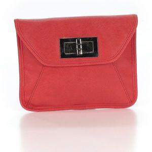 Apt. 9 Clutch bag